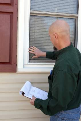 Home Inspection by Handy Manners